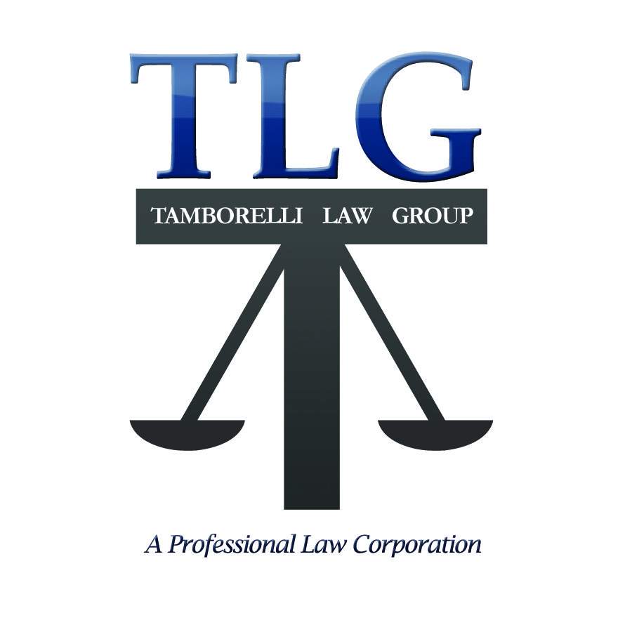 Tamborelli Law Group